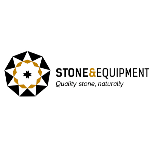 Stone and Equipment PTY