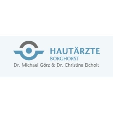 Bild zu Dr. Michael Görz und Dr. Christina Eicholt in Steinfurt