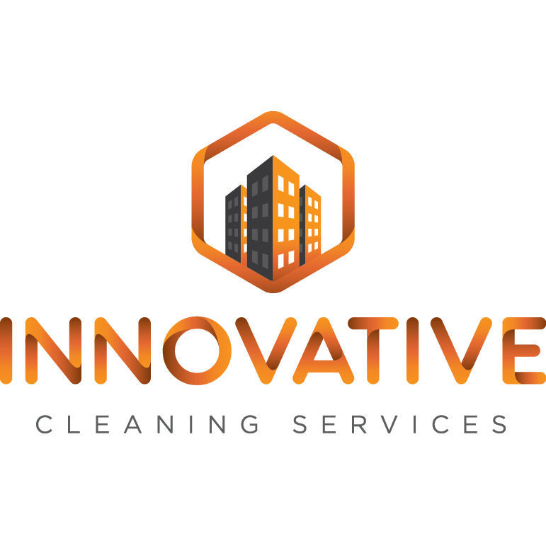Innovative Cleaning Services - Goodyear, AZ 85395 - (602)218-5115 | ShowMeLocal.com