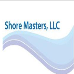 Shore Masters
