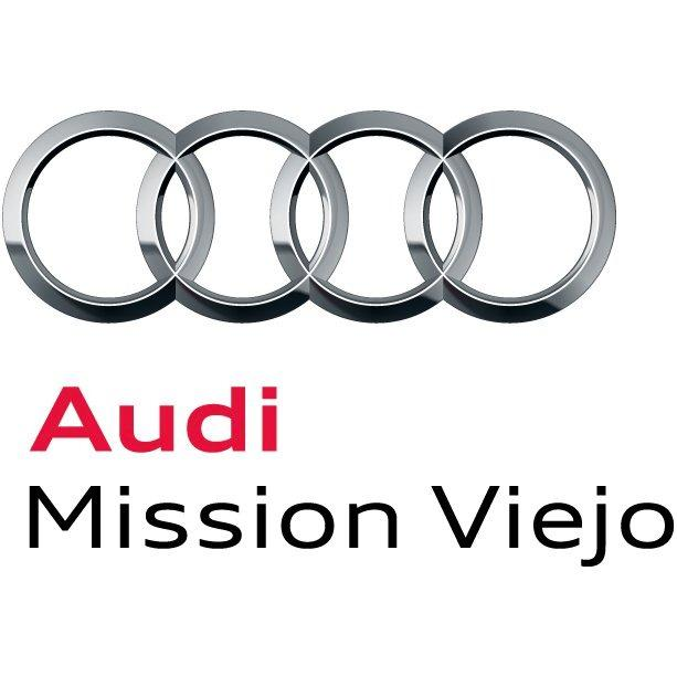 Audi Mission Viejo In Mission Viejo Ca 92692