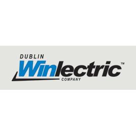 Dublin Winlectric Inc