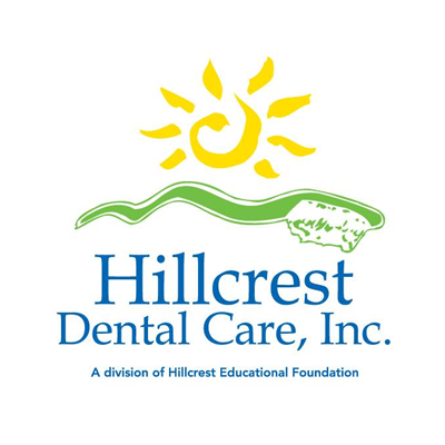 Hillcrest Dental Care, Inc - Pittsfield, MA - Dentists & Dental Services