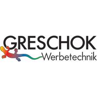 Bild zu Greschok GmbH & Co. KG in Korschenbroich