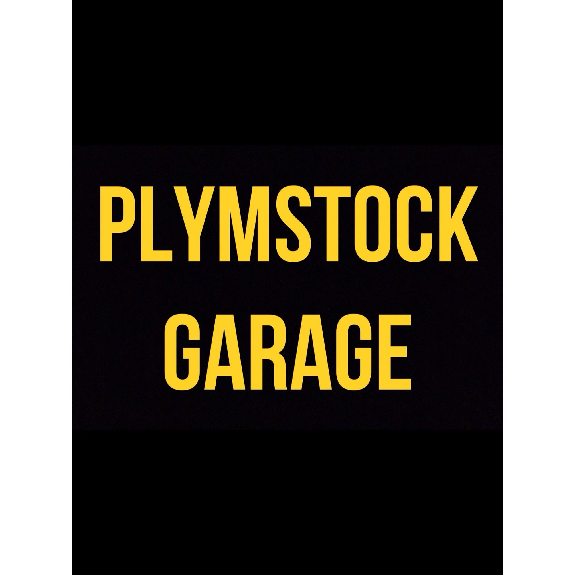 Auto Repair Shops Near Me In Ivybridge, Devon