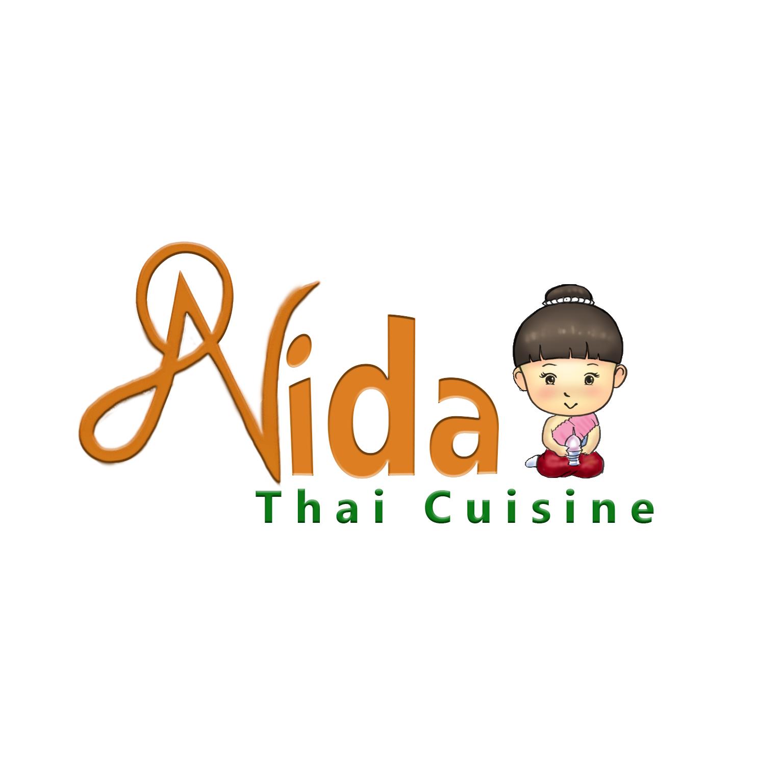 Nida Thai Cuisine - Centerville, OH 45459 - (937)221-8600 | ShowMeLocal.com