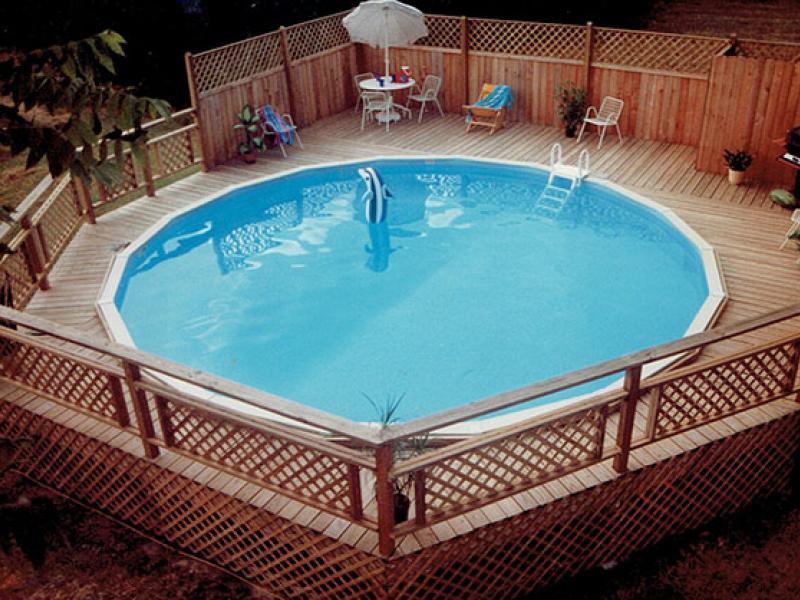 Berry family pools longview texas tx Swimming pool superstore longview tx hours