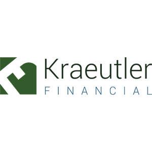 Kraeutler Financial
