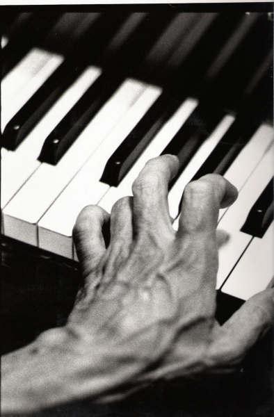 Oefentherapie Praktijk Lijf en Muziek