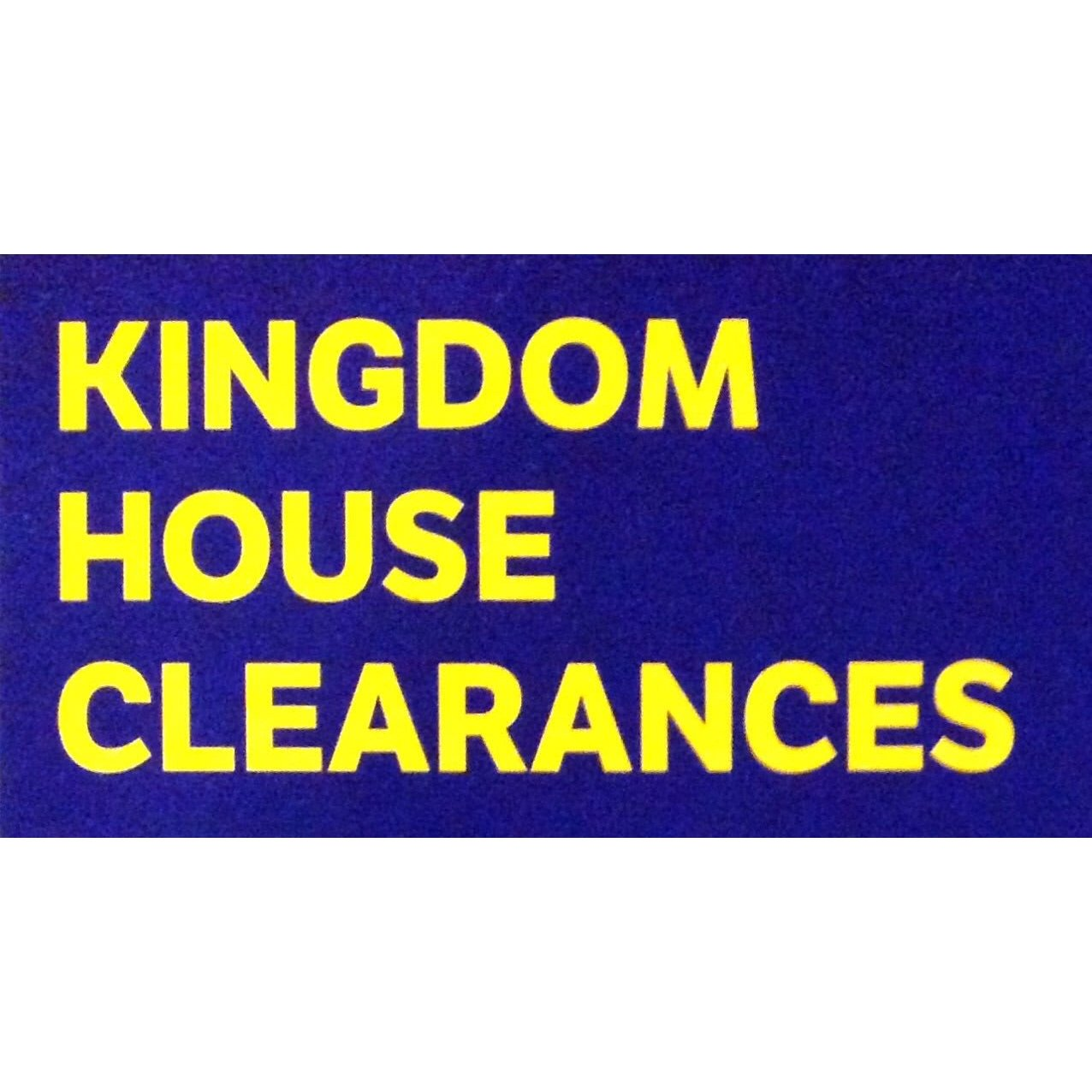 Kingdom House Clearances - Dunfermline, Fife KY12 8AW - 01383 666073 | ShowMeLocal.com