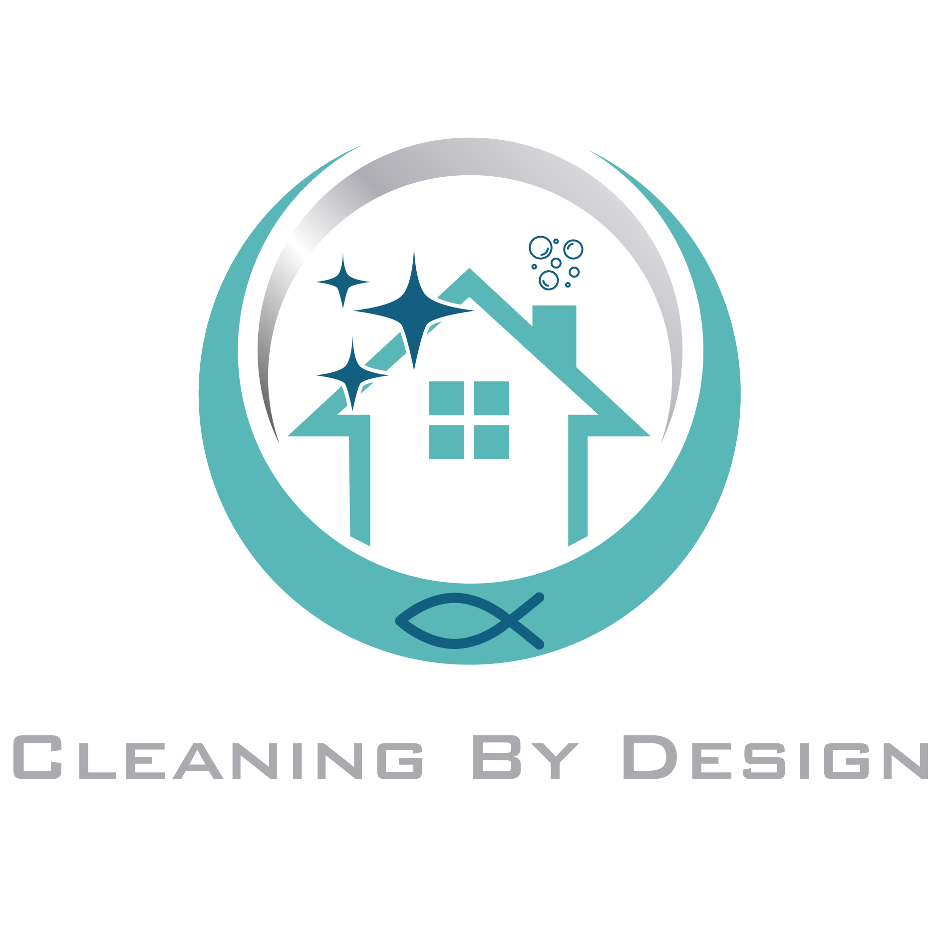 Cleaning By Design