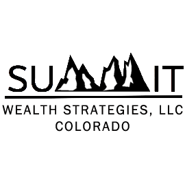 Summit Wealth Strategies, LLC