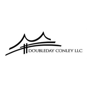 Doubleday Conley LLC