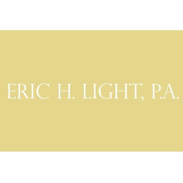 Eric H. Light, P.A.
