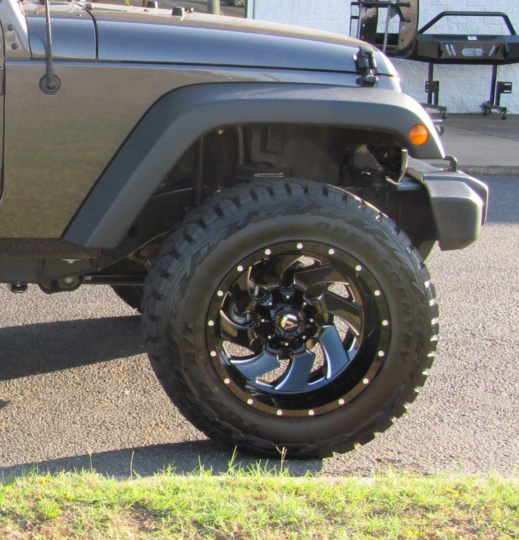 Woody S Accessories And Off Road Coupons Near Me In Tyler