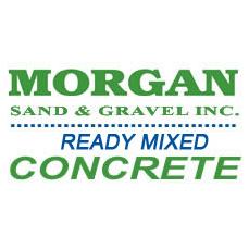 Morgan Sand & Gravel Inc
