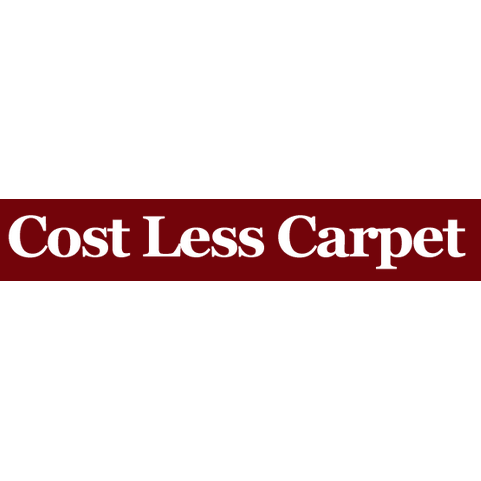 Cost Less Carpet - Richland, WA - Carpet & Floor Coverings