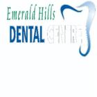 Emerald Hills Dental