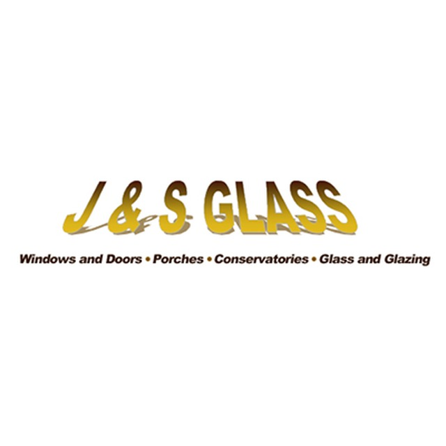 J & S Glass - Crawley, West Sussex RH10 6PA - 01293 522664 | ShowMeLocal.com