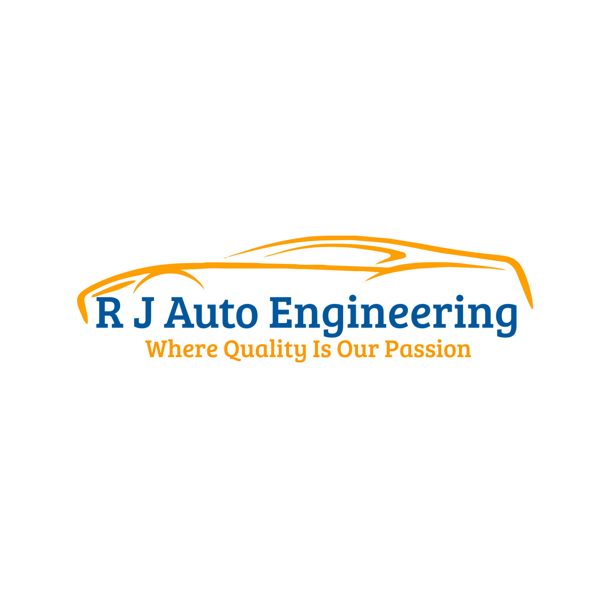 R J Auto Engineering - Martock, Somerset TA12 6HB - 07493 745245 | ShowMeLocal.com