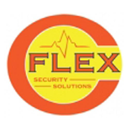 Flex Security Solutions