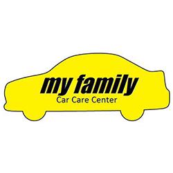 My Family Car Care Center