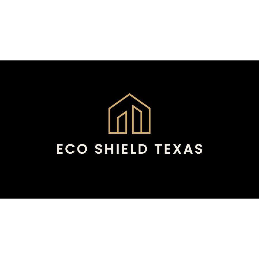 EcoShield Texas
