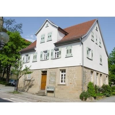 Bestattungsinstitut Helga Fink