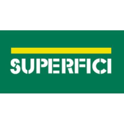 Superfici - Fortini Graziano