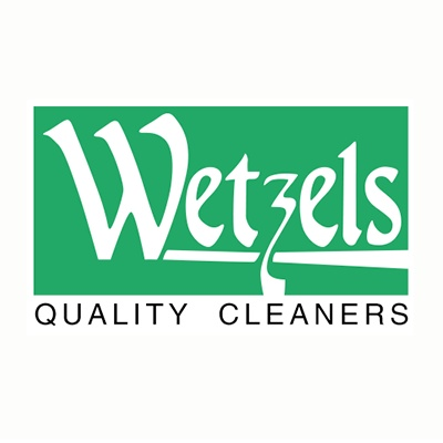 Wetzel's Quality Cleaners