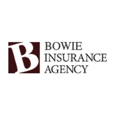 Bowie Insurance Agency