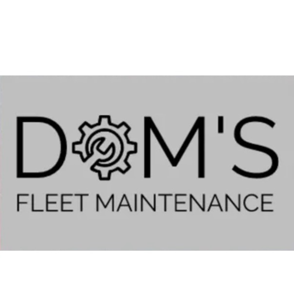 Dom's Fleet Maintenance - San Antonio, TX 78254 - (210)418-0103 | ShowMeLocal.com