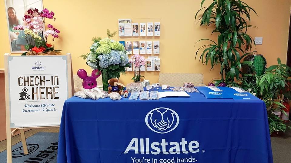 Allstate Insurance Agent Jj Premier Insurance In Garden Grove Ca 92844