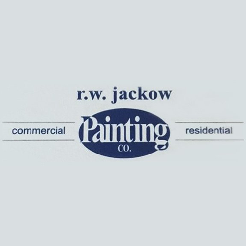 R. W. Jackow Painting Co.