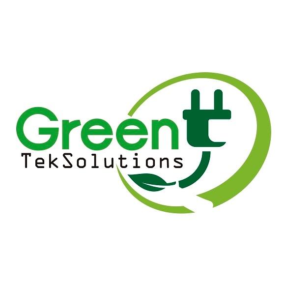 GreenTek Solutions, LLC