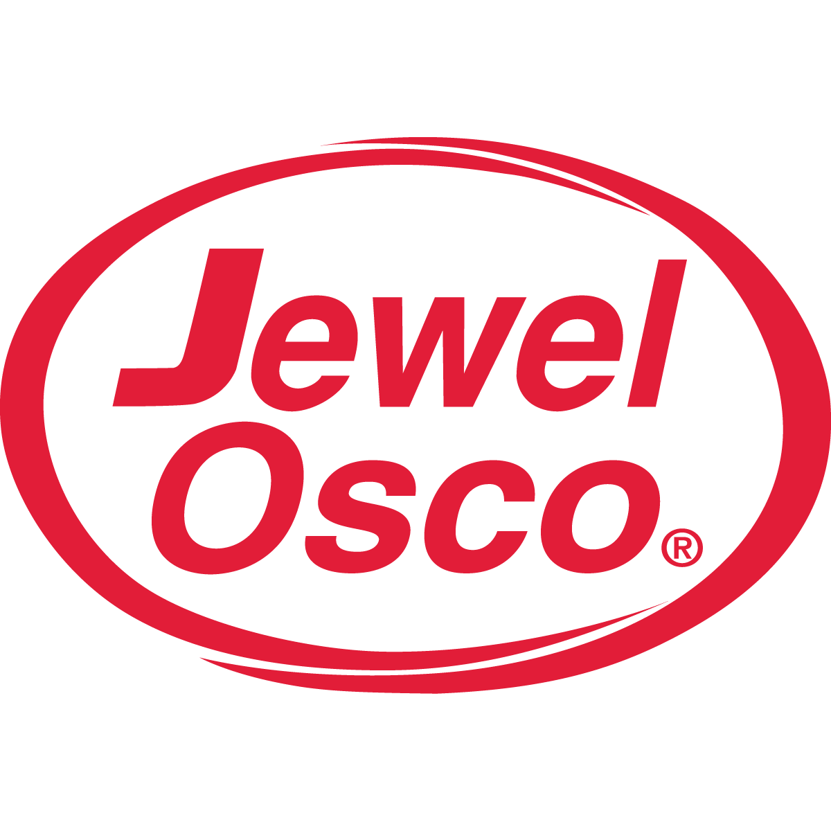 Jewel-Osco Pharmacy - Chicago, IL - Pharmacist