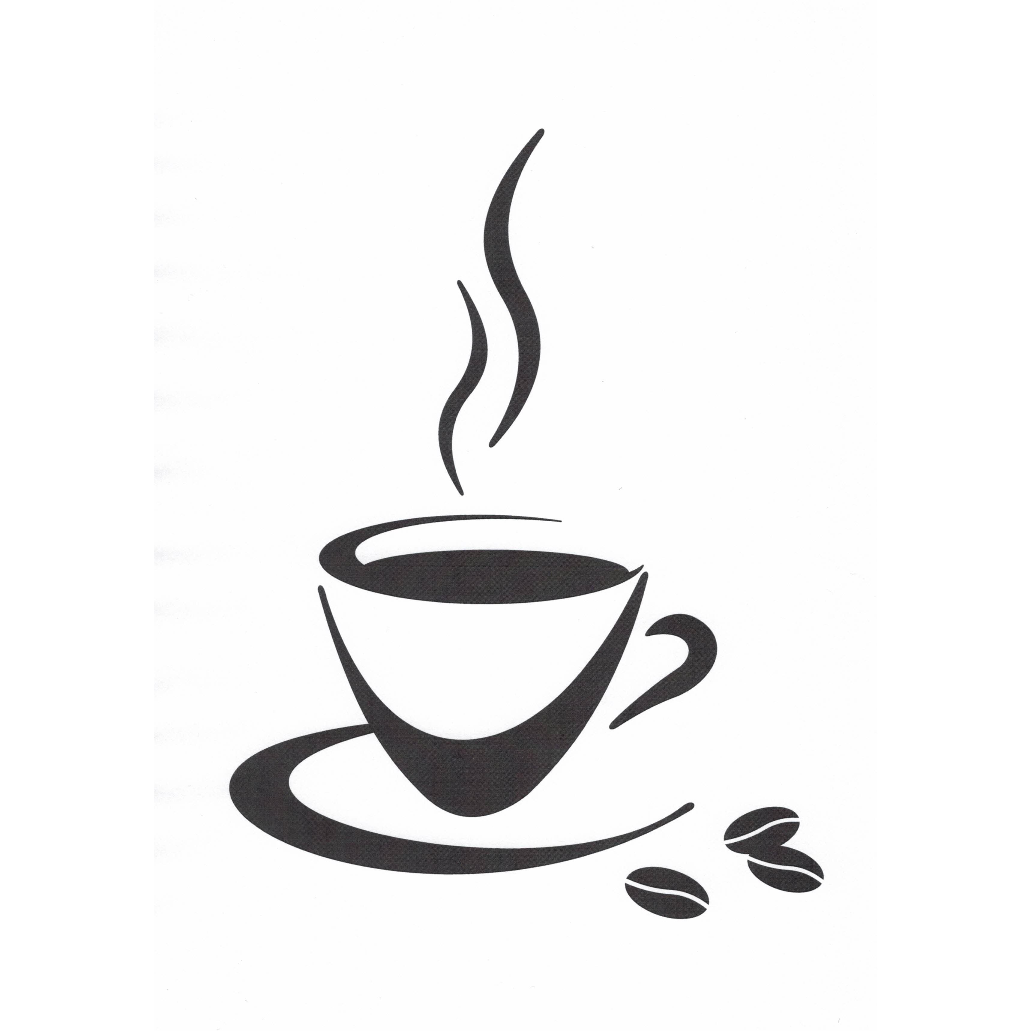 Bild zu Kaffeekonzepte Dietmar Seeliger in Hemer