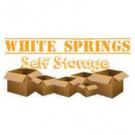 White Springs Self Storage White Springs Self Storage White Springs (386)397-1020