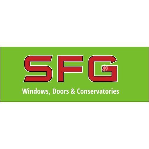 S F G - Newtownabbey, County Antrim BT36 7EX - 02890 864336 | ShowMeLocal.com