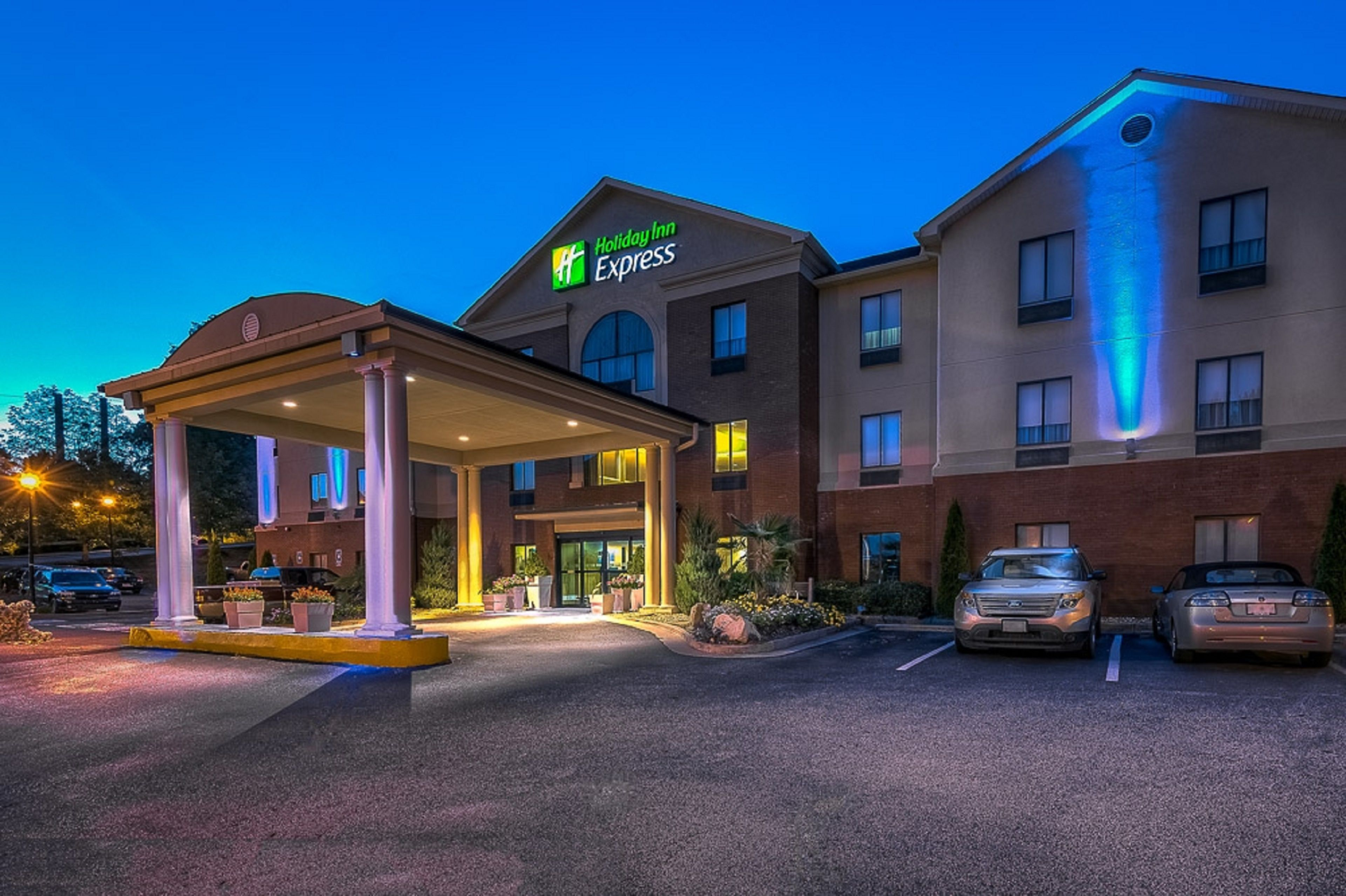 Hotels And Motels In Canandaigua Ny