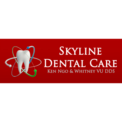 Skyline Dental Care