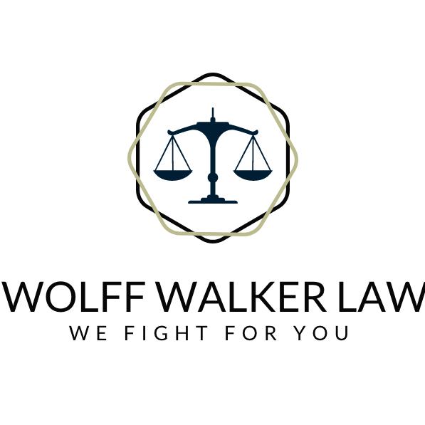 Wolff Walker Law Firm