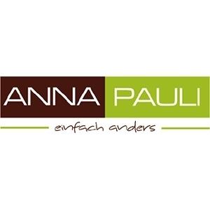 Friseur Pauli Anna Pauli-Dreyer