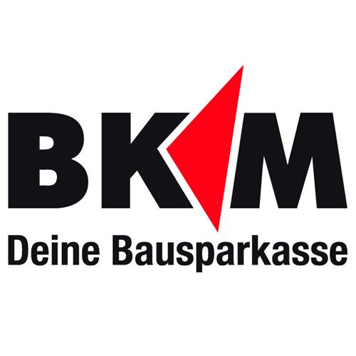 Bild zu Oliver Jeck - BKM Bausparkasse Mainz AG in Delmenhorst