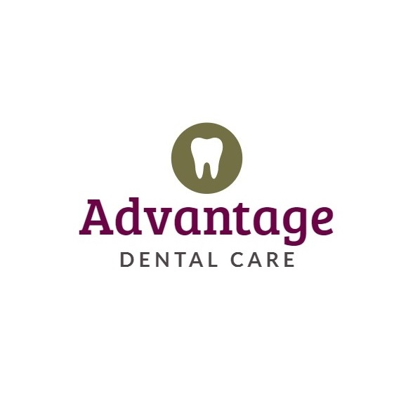 Advantage Dental Care - Folsom