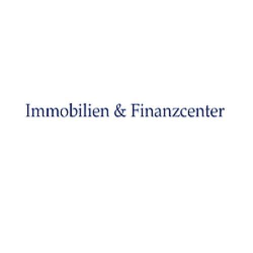 Bild zu Immobilien und Finanzcenter in Bad Liebenzell