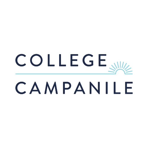 College Campanile Apartments