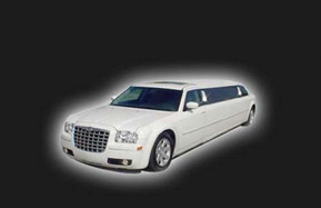 Affordable Limo Service in Edison, NJ, photo #5