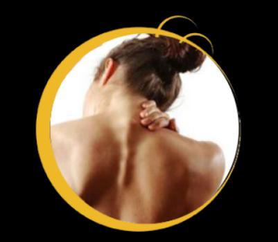 Riabilitazione e Fisioterapia Cilia