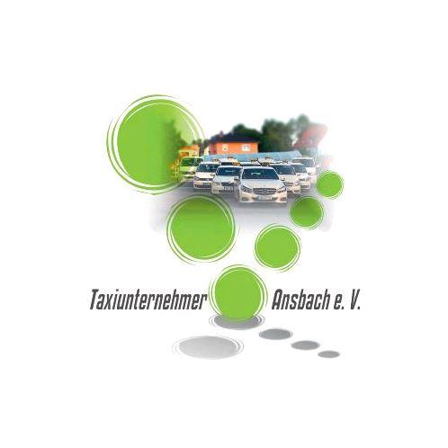 Bild zu Taxiunternehmer Ansbach e.V. in Ansbach